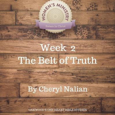 Week 2 Cheryl Nalian